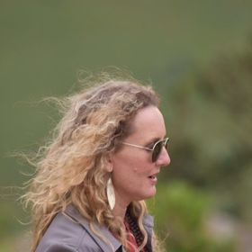 Mariette Venter
