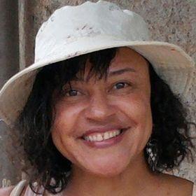 Regina Célia