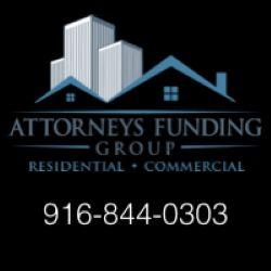 Roseville Mortgage Brokers