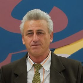 ionel nistor