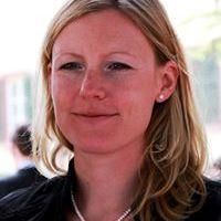 Cornelia Stier