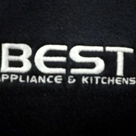 Best Appliance and Kitchens