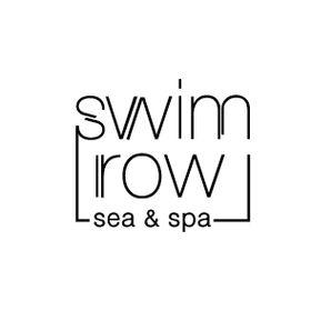 Nayia Hatira / swim row