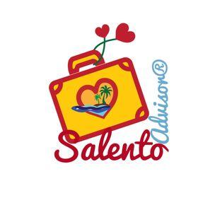 SalentoAdvisor®