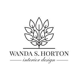 Wanda S. Horton Interior Design