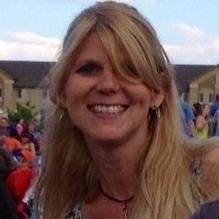 Melissa Huse