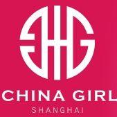 Chinagirlshoes