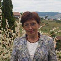 Lázár Imola
