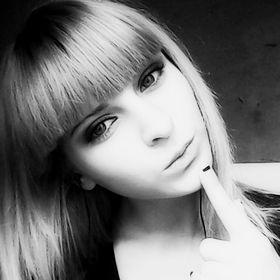 Таня Малахова