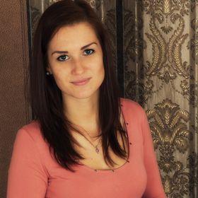 Reszegi Krisztina