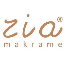 zia®makrame