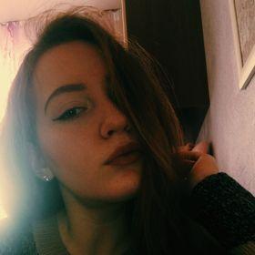 Pasikova Anastasia