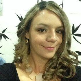 Fernanda Sotomonte