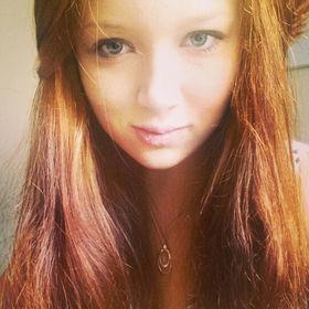 Kat Cumberland