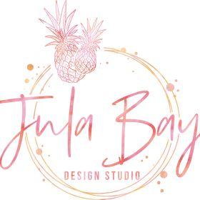 Jula Bay Design Studio