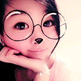 Jess Deng