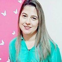 Adriana Schatzmann