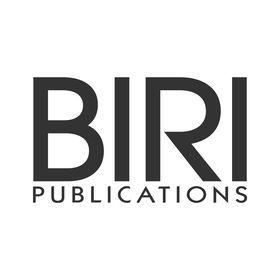 BIRI PUBLICATIONS NETHERLANDS