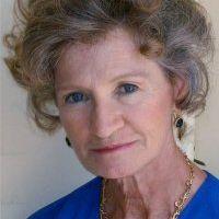 Maureen Eloff