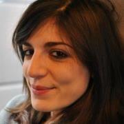 Angela Culletta