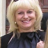 Eva Králová