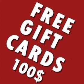 GiftСards Amazon (sergey30282) on Pinterest 36ceb0e71d5