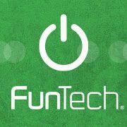 FunTech Summer Camps