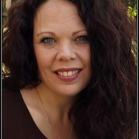 Mart-Elize Breytenbach