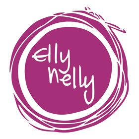 Elly Nelly