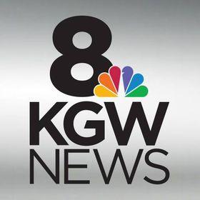 KGW News