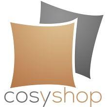 Cosy Shop