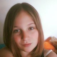 Kateřina Kuklová