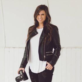 Sandra Monaco Photo