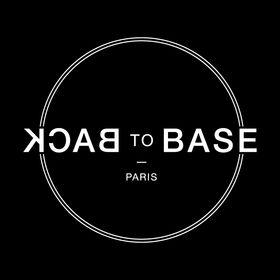 Back to Base Group