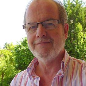 Rene Bordas