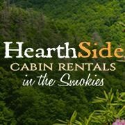 Hearthside Cabins
