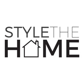 Style The Home