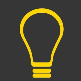 Lumison Lighting Design