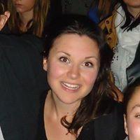 Ania Barcz