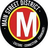 MainCor and MSCID