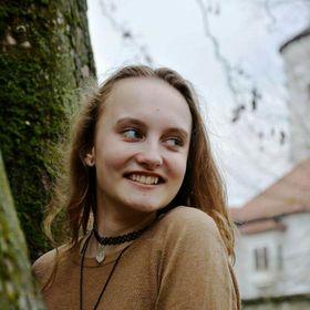 Lucia Remišová
