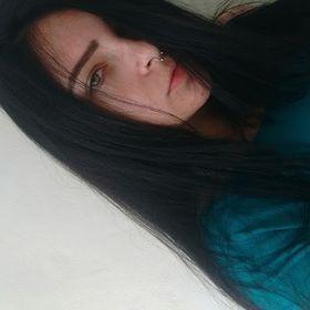 Milena Correa