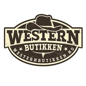 Westernbutikken