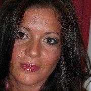 Tina Pellegrino Tinabinabina Profile Pinterest