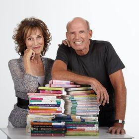 Jim and Elizabeth George