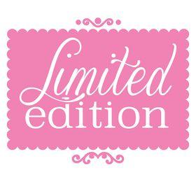 Kralenwinkel Limited Edition