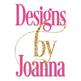 Designs by Joanna