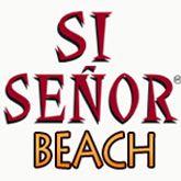 Si Señor Beach