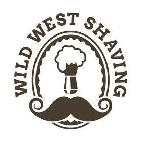 Wild West Shaving