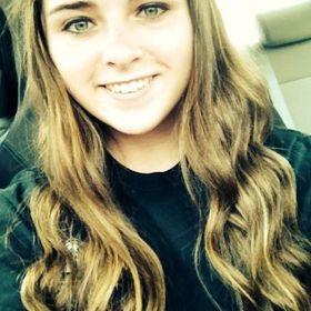 Abigail Hoke